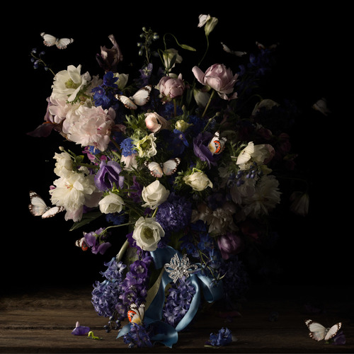 2015 rococo the poetry of flowers
