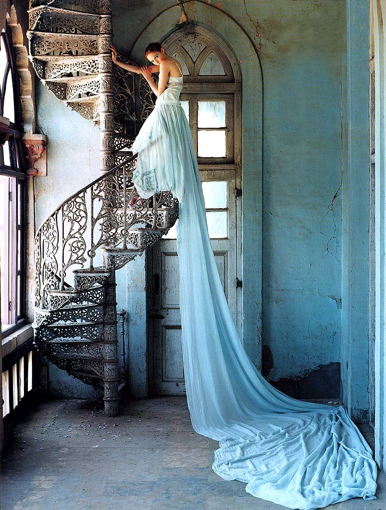 Image © Tim Walker